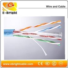 广州市珠光电线电缆有限公司