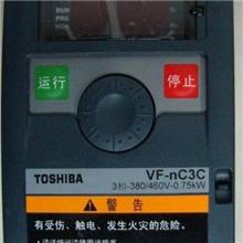 东芝VFNC3C-4007变频调速器