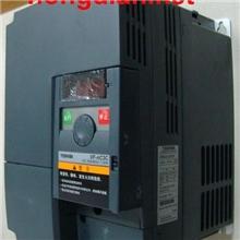 东芝VFNC3C-4075变频调速器