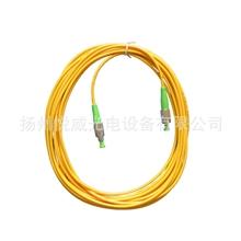 【厂家生产】直销光纤跳线
