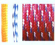 供应彩色绳