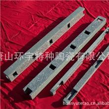 生产供应工业陶瓷精加工氧化锆工业陶瓷加工工业陶瓷定制加工