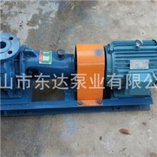 供应东达XA80/40-Y200L-4-30kw离心泵卧式离心泵