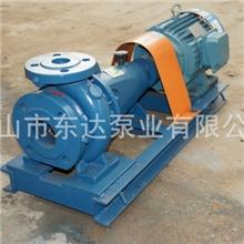厂价批发供应东达XA100/26-Y160L-4-15kw离心泵卧式离心泵