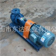 供应东达XA80/40A-Y200L-4-30kw离心泵卧式离心泵