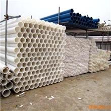 供应HDPE管材(图)