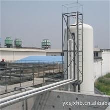 全套污水处理设备WSZ-AO型污水处理设备