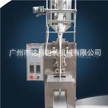 供应半流体条状包装机械(图)
