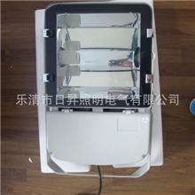 高效投光灯NTC9230高效中功率投光灯