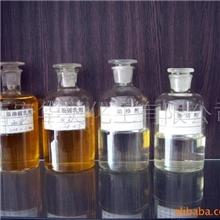 铁离子稳定剂、油田助剂、油田化学品、石油添加剂