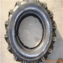 轮胎400-8橡胶轮胎拖拉机轮胎农用轮胎农业轮胎轮胎批发