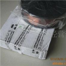 CO2焊丝ER50-6ER308
