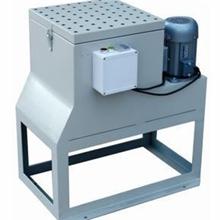 快速球磨机实验室球磨机220V380V