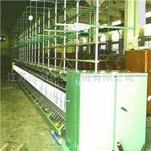 供SKV捻线机系列-SKV302D(61/2〞)
