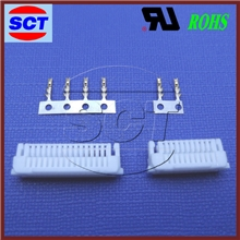 低价出售hdmi电脑连接线SCT1003、SHLD1.0hdmi连接器
