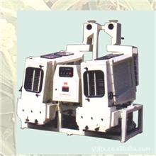 供应MGCZ40x20x2/60x20x2谷糙分离机