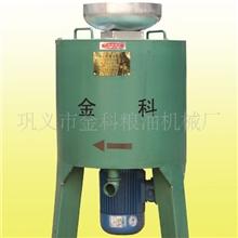 【供应】优质食用油滤油机四川离心式滤油机湖南离心式滤油机