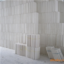 隔热材料heatinsulationmaterial