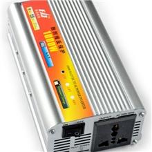 车载逆变器300W-2000W12v/24v/48v/60v/72v接反保护停电宝逆变器