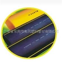 供应PE100、PE80燃气管材/管件(图)