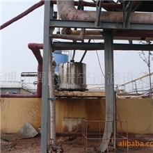 污泥处理离心机,木业环保设备,固液分离设备