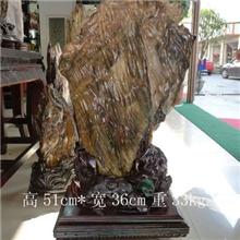 缅甸树化玉AD016