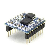 语音模块可以下载语音模块可擦写语音模块WTW200-16P