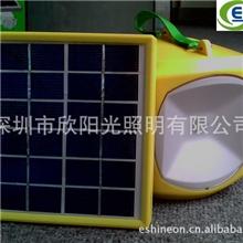太阳能灯太阳能野营灯小太阳能灯