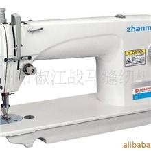 供应8700平缝机同步车装纽机绷缝机双针机电脑平缝机等缝纫机