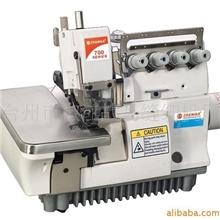 供应700-4包缝机多针机双针机特种缝纫机绷缝机电脑平缝机等
