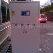 供应冷水机冷却塔填料冷却塔配件