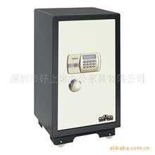 深圳电子密码保险柜,办公电子密码保险柜批发