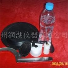 供应广州耐破度仪配件硅油