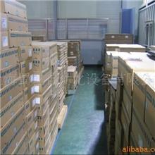 供应3RW4046-1BB15工控系统