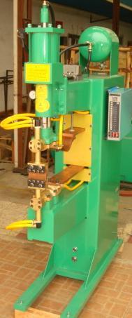 供应HFH火凤皇气动排焊机