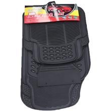 厂家直销PVC汽车通用脚垫汽车脚垫汽车脚垫厂家脚垫汽车
