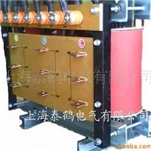 供应调零节电变压器,三相节电变压器生产厂