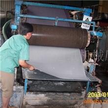 供应污泥纸板机,废纸浆制纸板机(图)