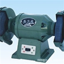 台式砂轮机MD3215