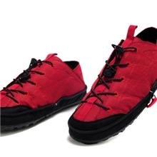 男士钱包鞋牛津布鞋橡胶底鞋易携带驾车鞋折叠鞋旅行鞋