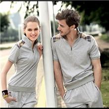 淘货源夏季女士运动套装特价批发女士套装夏季清仓女士套装