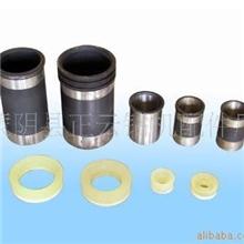 供应泥浆泵配件各种钻机配件