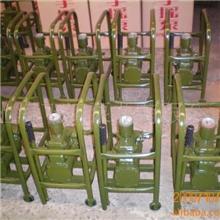 供应飞河牌ZH-100A手摇计量加油泵 计量泵