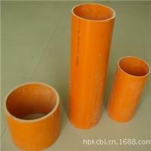 雄县开创玻璃钢制品有限公司