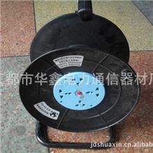 江都区华鑫电力通信器材厂