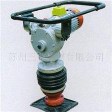 供应恒辉机械HCD70型振动冲击夯