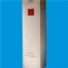 无管网气体灭火系统