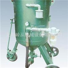 上海岭从机械设备有限公司