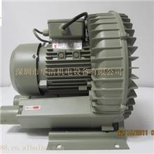 深圳市华清机电设备有限公司