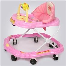 厂家直销新款婴儿学步车、宝宝助步车、童车婴儿车批发欢迎选购
